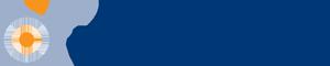 vision_media_logo_300